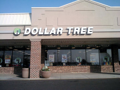 Confessions of a Dollar Store Diva - How to Save Money Using Dollar Store Finds
