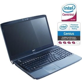 Acer Aspire AS6930-6082 16-Inch Laptop Best Buy