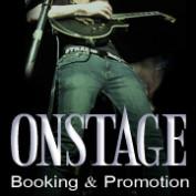 OnstageBookings profile image