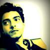 ashish04joshi profile image