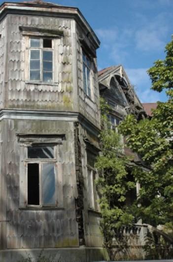 The Follert House 3
