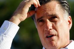 Mitt Romney's Tax Return Folly