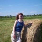 Tricia Hein profile image