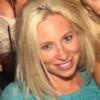 Becky Bruce profile image