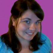HLKeeley profile image