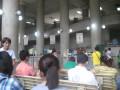 Philippine Scene # 13 - The Philippine General Hospital