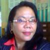 opal123 profile image