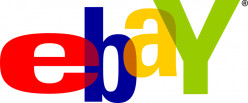 Internet Marketing:  Why eBay Is Dead - Why You Should Not Sell On eBay