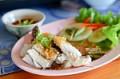 Easy, Healthy Fried Fish Recipes