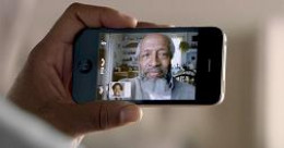 AT&T Charging Extra for FaceTime