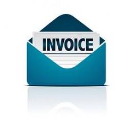 Mobile Phlebotomy Invoice