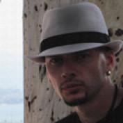 tintoretti profile image