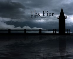 "Short Fiction: ""The Pier"""