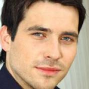 zubair789 profile image