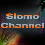 slomochannel profile image