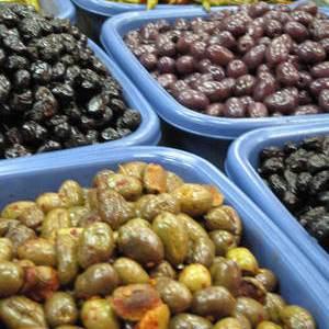 6.olive (zayit)