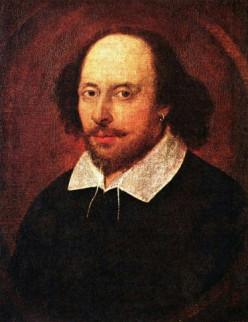 Shakespeare - Macbeth Essay