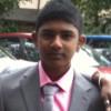 KennethMar profile image