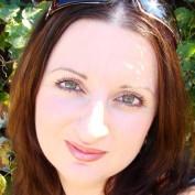 Compassionate_Me profile image