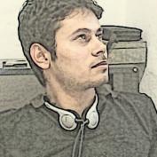 friesian profile image