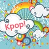 Fanskpop profile image