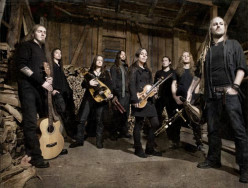 Top Ten Best Eluveitie Songs