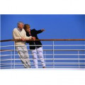 What Happens on a Cruise Ship Between Passengers?