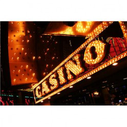 How Casinos Prevent Cheating at Cards