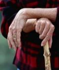 Discover Alternative Therapies for Rheumatoid Arthritis