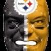 BLACKANDGOLDJACK profile image