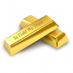 How to Calculate the Price of a Tola of Gold, a Tael of Gold or a Luong of Gold