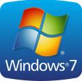 Dos Commands for Windows 7