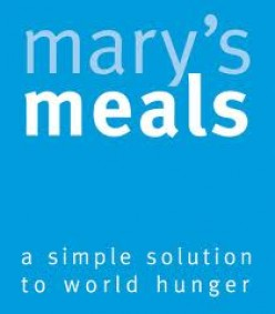 Mary's Meals - How You Can Help.