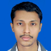 sujithbeta profile image