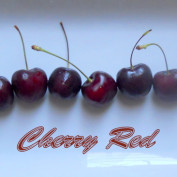 Cherry Red profile image