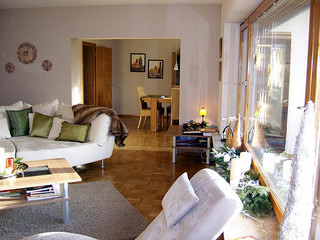 Design your house to be kid and elderly friendly so that it will be suitable for your old age