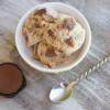 Home Made Ice Cream Recipe