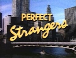 Perfect Strangers (1986-93)