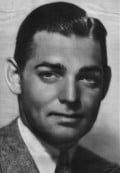 Clark Gable.  King of the Movies
