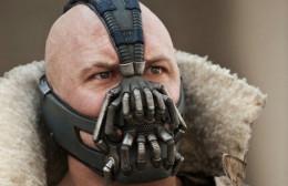 Bane is perhaps the most exceptional villain of Christopher Nolan's Batman trilogy.