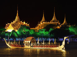 The Best Things To Do And See In Bangkok, Thailand