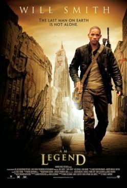Movie Remakes - Best and Worst Part III