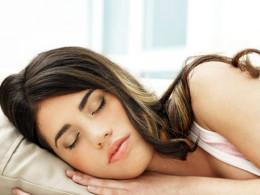 Greeeaaat Sleep
