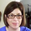 CBrucale profile image