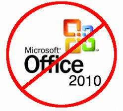 Battle of the Free Office Suites