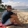 Yogabear2487 profile image