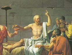 Modern Socratic Method for Information Transfer