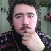 Scott Mandrake profile image