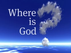Aurora Colorado; Is God Distant and Unjust?