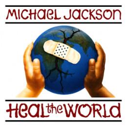 Heal the World (1991)